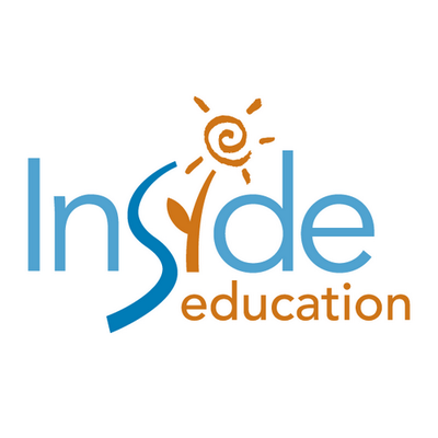 Educational Insides