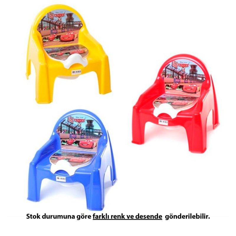 Lazımlık Cars 03096