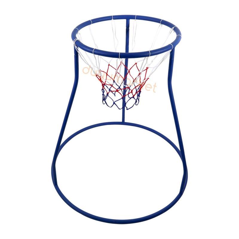 Portatif Basketbol Seti