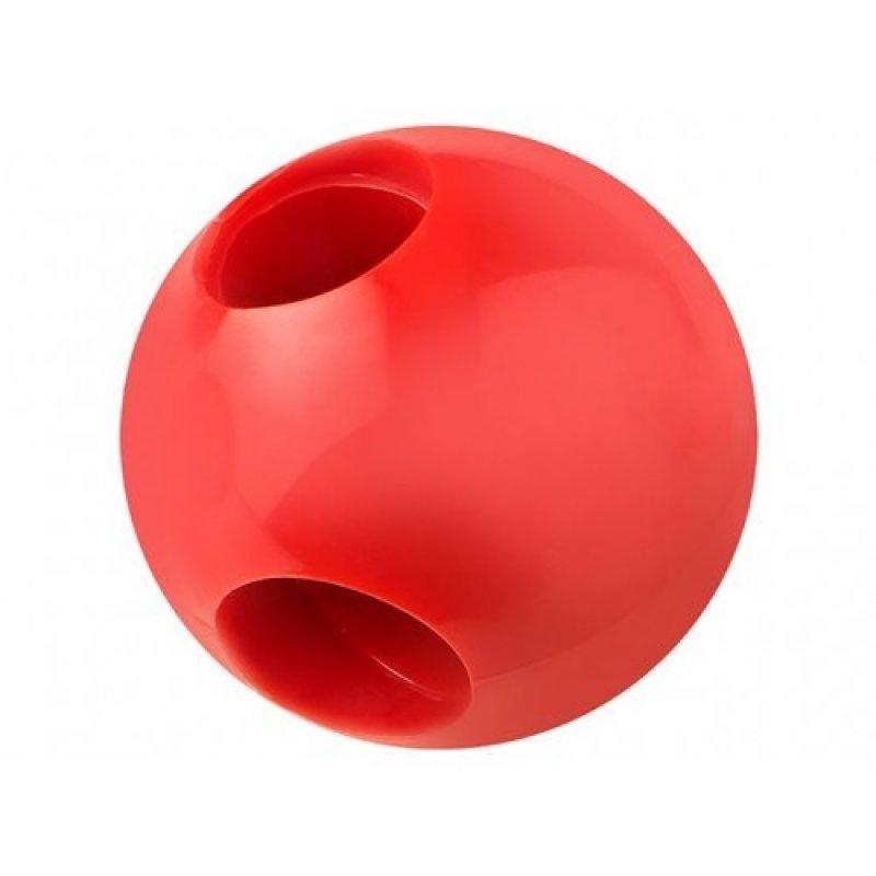 Tırmanma Halat Topu 56 Mm - Kırmızı