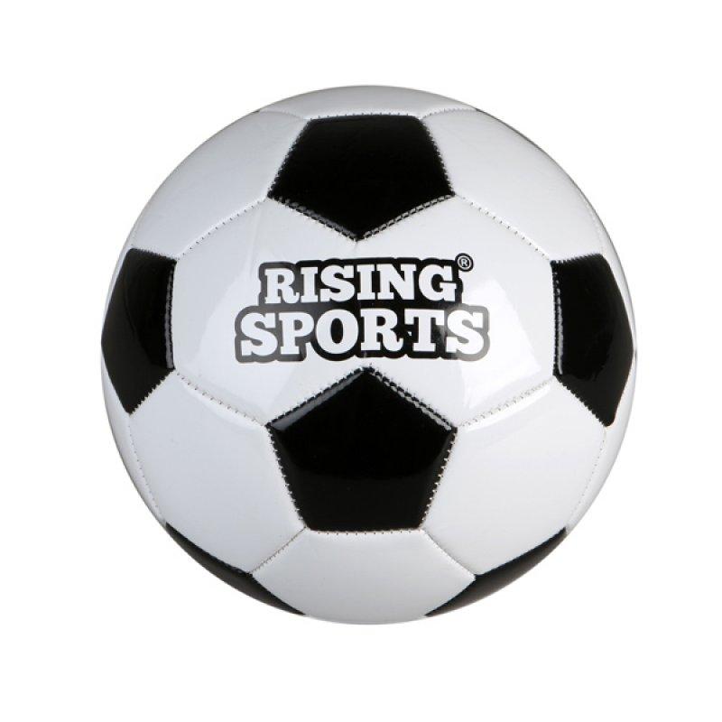 Rising Sport Futbol Topu