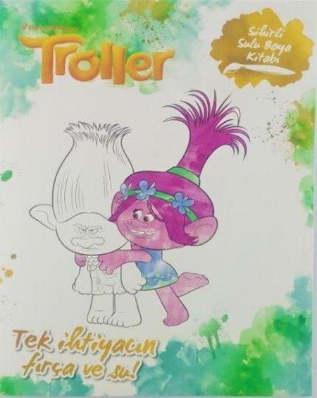 Arama Yetiskin Boyama Kitabi Duyu Market Türkiyenin çocuk