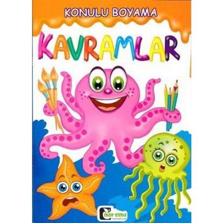 Arama Zit Kavramlar Duyu Market Türkiyenin çocuk Gelişim Marketi