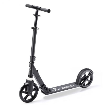 A80 Aset Kick Scooter