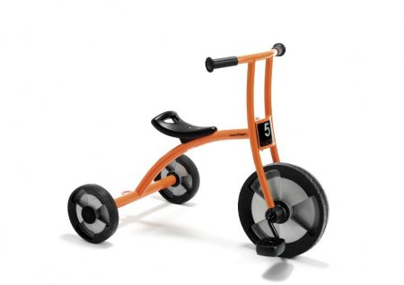 552.00 Circleline Tricycle Large