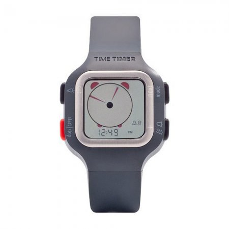 Time Timer Kol Saati (Watch Plus Adult)