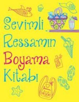 Arama Sevimli Kahramanlar Duyu Market Türkiyenin çocuk