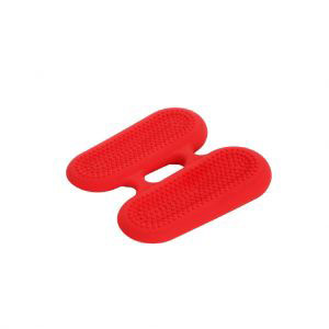 Foot Shaped Stepper
