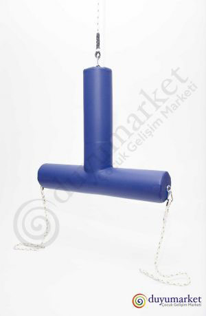 Standard Flexion T Bar Swing  Salıncak