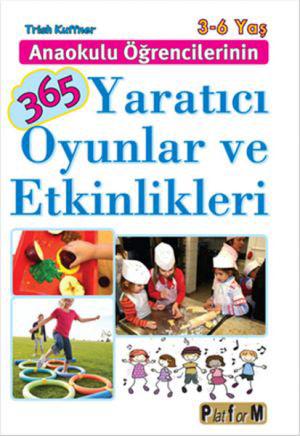 Arama Ilk Etkinliklerim Boyama 3 Yas Duyu Market Türkiyenin