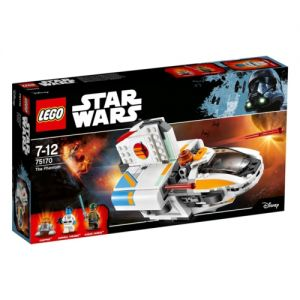 Lego Star Wars Phantom 75170