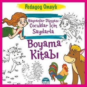 Arama Ingilizce Hayvanlar Duyu Market Türkiyenin çocuk