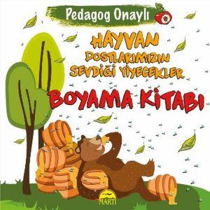 Arama Yumurta Boyama Duyu Market Türkiyenin çocuk Gelişim Marketi