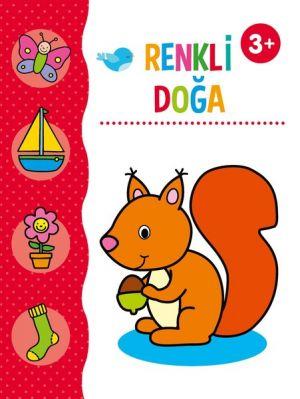 Arama Kiz Cocuk Boyama Kitabi Duyu Market Türkiyenin çocuk