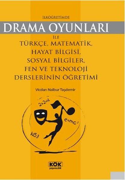 İlköğretimde Drama Oyunları
