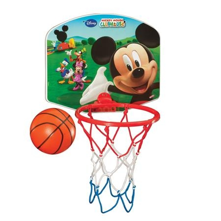 Mickey Mouse Orta Boy Pota