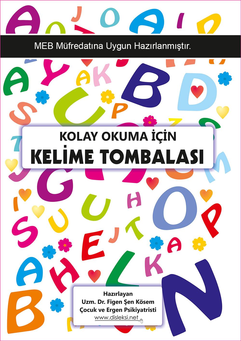 Çocuklara Kolay El Yazısı Öğretme Yöntemleri