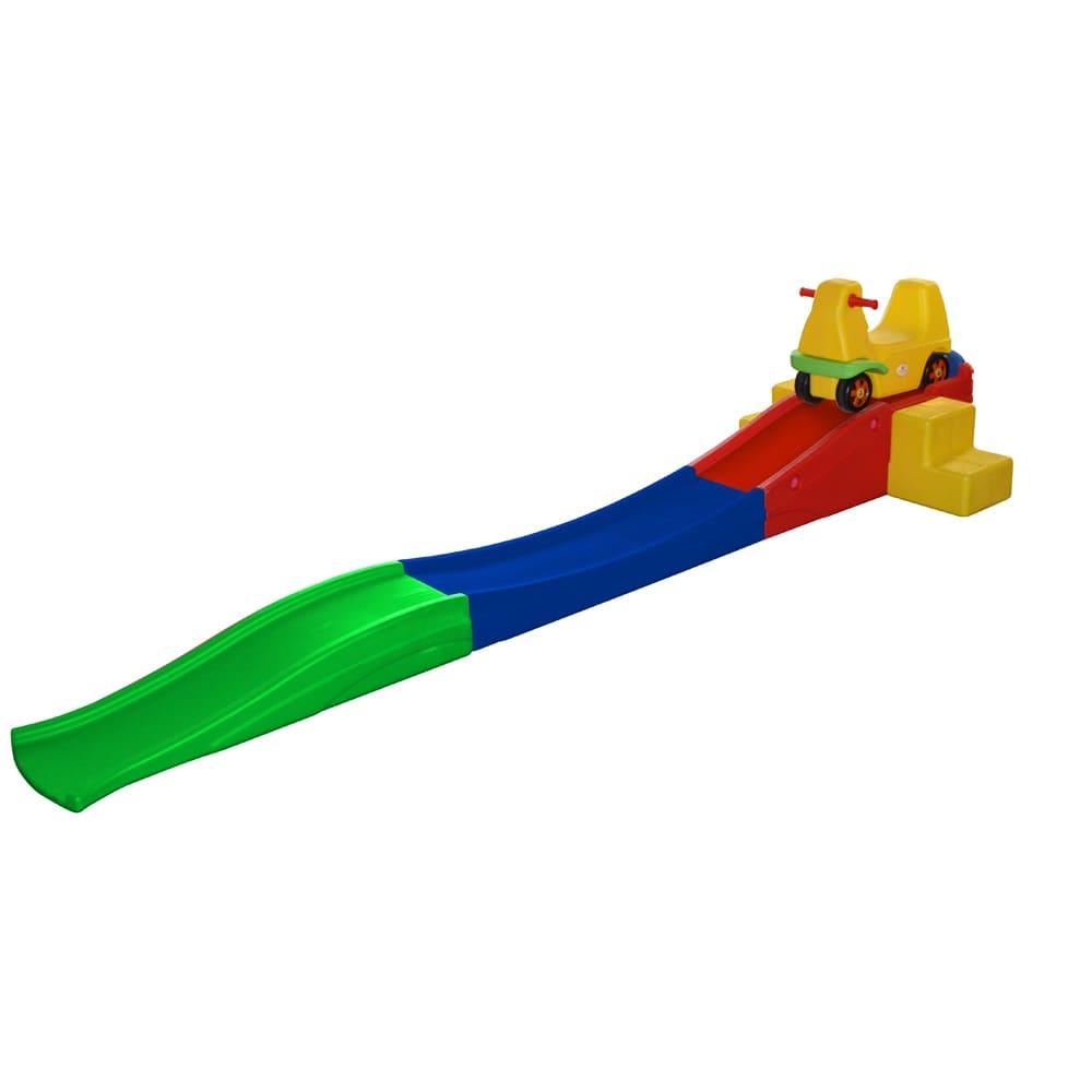 Roller Coaster – Rc 7000