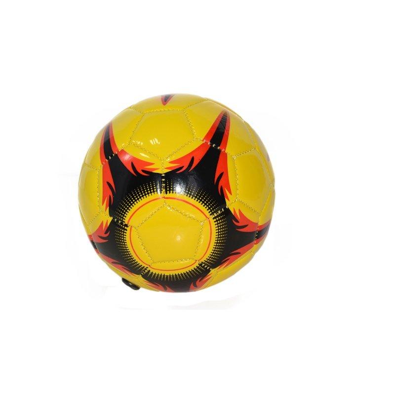 Mini Futbol Topu Cn-602